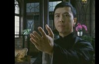 Ip Man - bande annonce - VO - (2008)