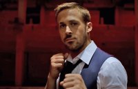 Only God Forgives - bande annonce - VO - (2013)