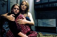 Panic Room - bande annonce - VOST - (2002)