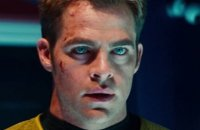 Star Trek Into Darkness - teaser - VOST - (2013)
