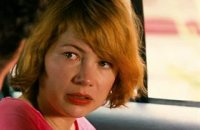 Take This Waltz - bande annonce - VO - (2011)