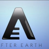 After Earth - teaser - VO - (2013)