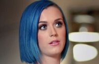 Katy Perry: Part of Me 3D - bande annonce - VO - (2012)