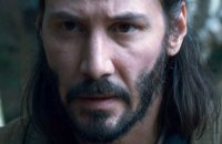 47 Ronin - bande annonce 3 - VF - (2014)