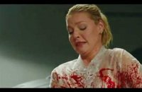Dangerous Housewife - bande annonce - VO - (2014)