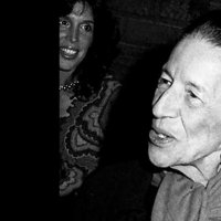 Diana Vreeland: The Eye Has To Travel - Bande annonce 1 - VO - (2011)