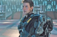 Edge Of Tomorrow - bande annonce 5 - VOST - (2014)