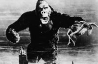 King Kong - Bande annonce 1 - VF - (1933)
