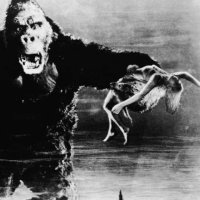 King Kong - bande annonce - VF - (1933)