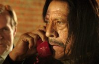 Machete Kills - teaser - VOST - (2013)