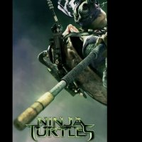 Ninja Turtles - teaser 2 - VF - (2014)