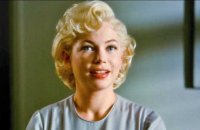 My Week with Marilyn - Bande annonce 3 - VO - (2011)