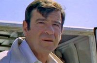 Tuez Charley Varrick! - bande annonce 2 - VOST - (1973)