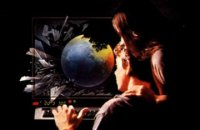 War Games - Bande annonce 2 - VO - (1983)