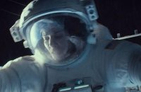 Gravity - Bande annonce 4 - (2013)