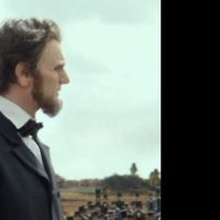 Abraham Lincoln : Chasseur de Vampires - bande annonce 2 - VF - (2012)