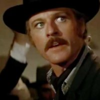 Butch Cassidy et le Kid - Bande annonce 1 - VO - (1969)