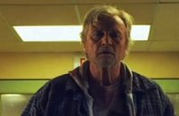 Hobo with a Shotgun - bande annonce 2 - VOST - (2011)
