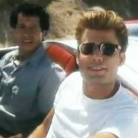 James Dean: Race with Destiny - Bande annonce 1 - VO - (1997)