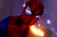 The Amazing Spider-Man : le destin d'un Héros - Bande annonce 10 - VF - (2014)
