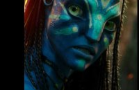 Avatar - Bande annonce 4 - VF - (2009)