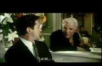 Bowfinger, roi d'Hollywood - bande annonce - VO - (1999)