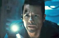 Lock Out - Bande annonce 4 - VF - (2012)
