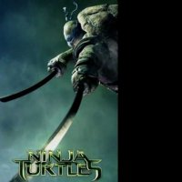 Ninja Turtles - Teaser 14 - VF - (2014)