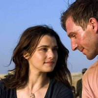The Constant Gardener - Bande annonce 1 - VO - (2005)