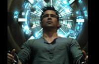 Total Recall Mémoires Programmées - Bande annonce 6 - VF - (2012)