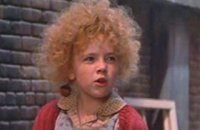 Annie - bande annonce - VO - (1982)
