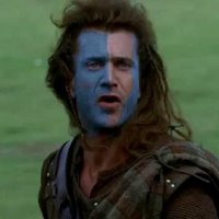 Braveheart - Bande annonce 10 - VO - (1995)