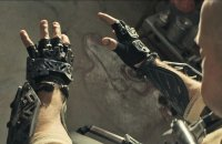 Elysium - bande annonce 4 - VF - (2013)