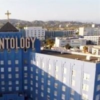 Going Clear: Scientology And The Prison Of Belief - bande annonce - VO - (2015)