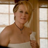 Ricki and the Flash - bande annonce 2 - VF - (2015)