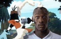 Space Jam - teaser - VF - (1997)