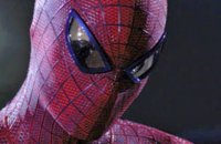 The Amazing Spider-Man - bande annonce 3 - VOST - (2012)