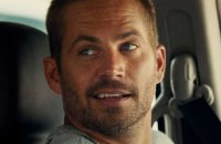 Fast & Furious 7 - Bande annonce 7 - VO - (2015)