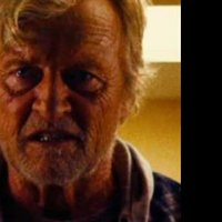 Hobo with a Shotgun - bande annonce - VOST - (2011)