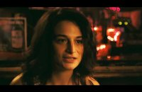 Obvious Child - bande annonce - VO - (2014)