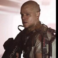 Elysium - Bande annonce 11 - VO - (2013)
