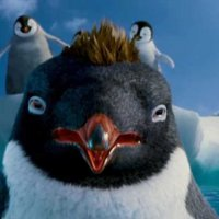 Happy Feet 2 - Bande annonce 7 - VF - (2011)