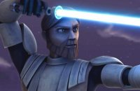 Star Wars: The Clone Wars - bande annonce - VF - (2008)