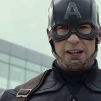Captain America: Civil War - Bande annonce 3 - VO - (2016)