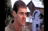 Dumb and Dumber - Bande annonce 2 - VO - (1994)