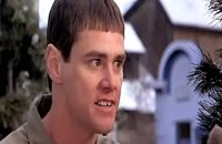 Dumb and Dumber - bande annonce - VO - (1995)