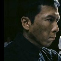 Ip Man - bande annonce 2 - VOST - (2008)