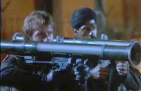 The Delta Force - Bande annonce 3 - VO - (1986)
