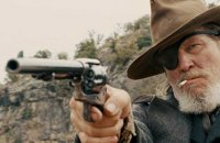True Grit - Bande annonce 1 - VO - (2010)