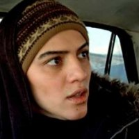 Une Femme Iranienne - bande annonce - VOST - (2015)